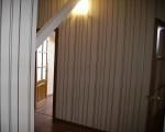 Купити квартиру.Сміла.Центр.Севастопольська. Фото 11
