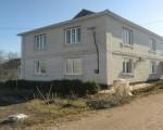 Купити будинок.Сміла.Школа Інтернат.. Фото 2