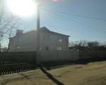 Купити будинок.Сміла.Школа Інтернат.. Фото 1