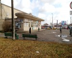 комерційна нерухомість в центрі Сміли. Фото 7