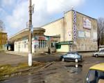 комерційна нерухомість в центрі Сміли. Фото 4