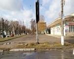 комерційна нерухомість в центрі Сміли. Фото 5