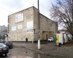 комерційна нерухомість в центрі Сміли. Фото 6