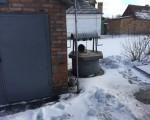 Купить дом в Смеле, р-н Малой Яблоновки, 59м2. Фото 3