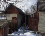 Купить дом в Смеле, р-н Малой Яблоновки, 59м2. Фото 6