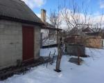Купить дом в Смеле, р-н Малой Яблоновки, 59м2. Фото 7