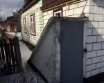 Купить дом в Смеле, р-н Малой Яблоновки, 59м2. Фото 8