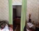 Купить дом в Смеле, р-н Малой Яблоновки, 59м2. Фото 10