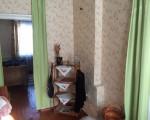 Купить дом в Смеле, р-н Малой Яблоновки, 59м2. Фото 11