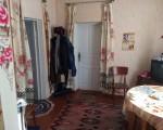Купить дом в Смеле, р-н Малой Яблоновки, 59м2. Фото 12