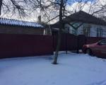 Купить дом в Смеле, р-н Малой Яблоновки, 59м2. Фото 15