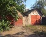 дом в Смеле. Фото 2