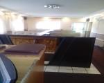 Купить коммерческое помещение, кафе, в г.Смела. Фото 5