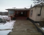 Купити Будинок в Смілі, р-н Гора, 85м2. Фото 2