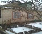 Купити Будинок в Смілі, р-н Гора, 85м2. Фото 1