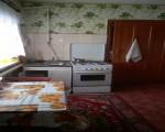 Купити Будинок в Смілі, р-н Гора, 85м2. Фото 6