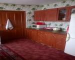 Купити Будинок в Смілі, р-н Гора, 85м2. Фото 7