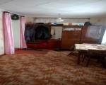 Купити Будинок в Смілі, р-н Гора, 85м2. Фото 10