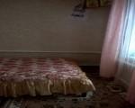 Купити Будинок в Смілі, р-н Гора, 85м2. Фото 13