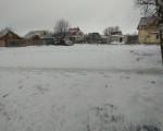Земельный участок под строительство дома в Смеле. Фото 1