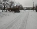 Земельный участок под строительство дома в Смеле. Фото 3