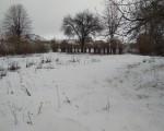 Земельный участок под строительство дома в Смеле. Фото 5