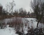Земельный участок под строительство дома в Смеле. Фото 8