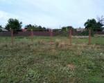 купити земельний участок в Смілі. Фото 4