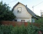 Будинок Мала Яблунівка. Фото 1