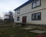 Будинок Сміла. Фото 4