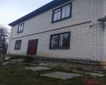 Будинок Сміла. Фото 5