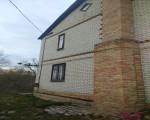 Будинок Сміла. Фото 3