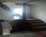 Будинок Сміла. Фото 12