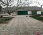 Будинок Балаклея. Фото 1