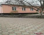 Будинок Балаклея. Фото 3