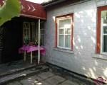 Купити будинок в Смілі. Фото 2