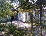 Купити будинок в Смілі. Фото 3