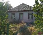 Купити будинок в Смілі. Фото 1