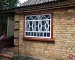 Купити будинок в Смілі . Фото 3