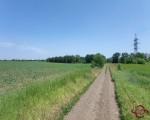 Земельный участок Земельна ділянка. Фото 5