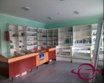 Магазин Мала Яблунівка. Фото 2