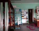 Магазин Мала Яблунівка. Фото 3