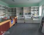 Магазин Мала Яблунівка. Фото 5