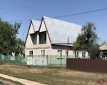 Будинок Березняки. Фото 1
