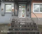 Оренда комерційної нерухомості в центрі міста.. Фото 1