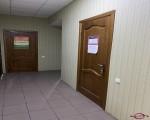 купити офіс в центрі Сміли. Фото 1