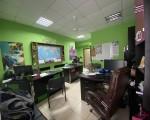 купити офіс в центрі Сміли. Фото 4