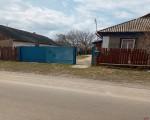 будинок недорого в Смілі . Фото 1