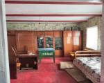 будинок недорого в Смілі . Фото 8