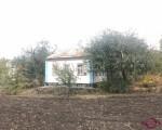 Продається будинок в с.Балаклея. Фото 1
